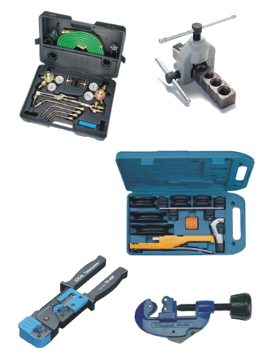 Air Conditioning Tools >> Refrigeration And Air Conditioning Tools Manufacturer Sangli India