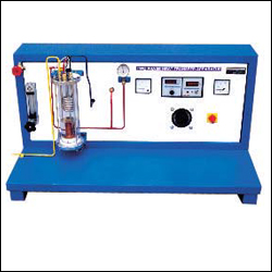 TWO PHASE HEAT TRANSFER UNIT